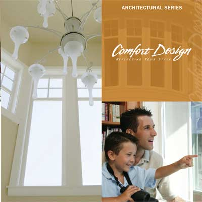 CDI-architect-series