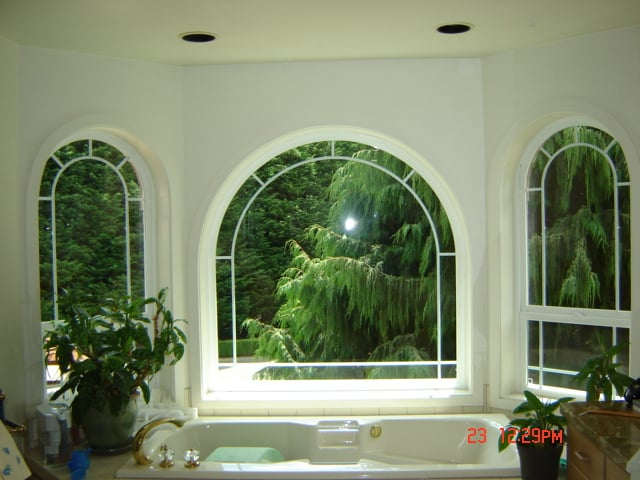 Window-Installation-Everett-WA