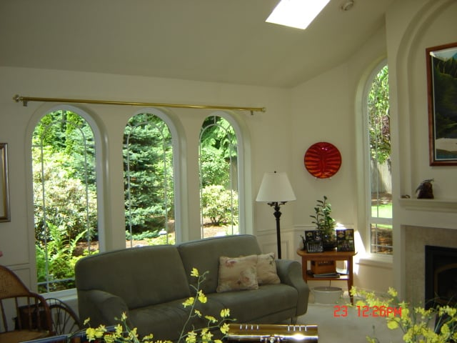 Window-Replacement-Everett-WA