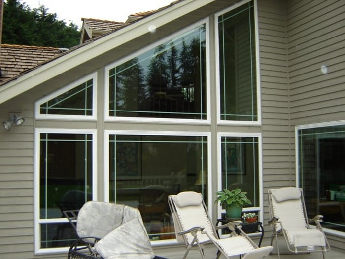 installing-replacement-windows-redmond-wa
