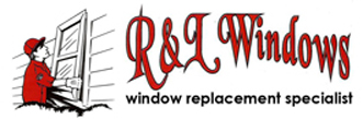 RNL WINDOWS