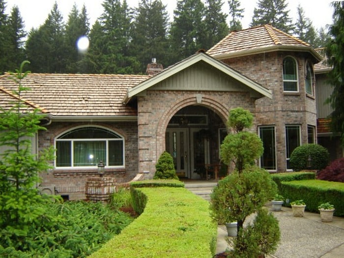 replacement-windows-issaquah-wa