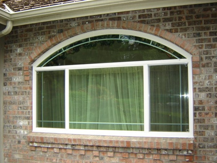 replacement-windows-redmond-wa